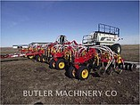 05 BOURGAULT INDUSTRIES 5710