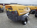 2014 ATLAS COPCO XAS185KD7 Photo #3
