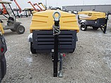 2014 ATLAS COPCO XAS185KD7 Photo #8