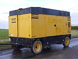 07 ATLAS COPCO XAHS426CD