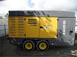 2007 ATLAS COPCO XAHS 900CD Photo #1