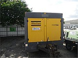2007 ATLAS COPCO XAHS 900CD Photo #2