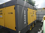 2007 ATLAS COPCO XAHS 900CD Photo #3