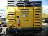 2007 ATLAS COPCO XAHS 900CD Photo #6