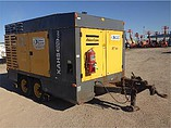 08 ATLAS COPCO XAHS 900CD
