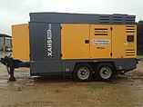 11 ATLAS COPCO XAHS 900CD