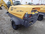 2014 ATLAS COPCO XAS185KD7 Photo #4