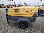 2014 ATLAS COPCO XAS185KD7 Photo #5