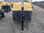 2014 ATLAS COPCO XAS185KD7 Photo #7