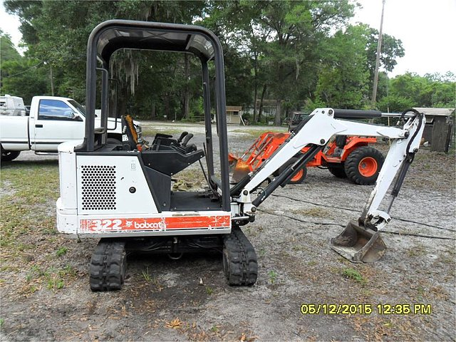 bobcat serial number dating For more advanced parts manuals search capabilities, try using service information systems (sis.