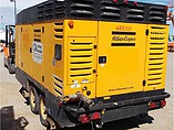 07 ATLAS COPCO XAHS 900CD