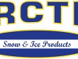 ARCTIC SNOW & ICE PRODUCTS HD SERIES