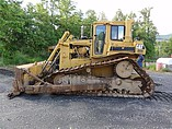 88 CATERPILLAR D6H LGP II