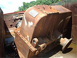 80 GENERAL ELECTRIC S-226 GEAR REDUCER