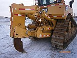 2012 CATERPILLAR D8T Photo #6