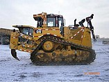 2012 CATERPILLAR D8T Photo #7