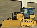 2008 CATERPILLAR D4K LGP Photo #2