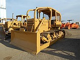 CATERPILLAR D6C Photo #1