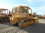 CATERPILLAR D6C Photo #2