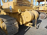 CATERPILLAR D6C Photo #3