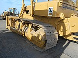 CATERPILLAR D6C Photo #4