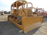 CATERPILLAR D6C Photo #6