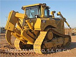 2008 CATERPILLAR D8T Photo #6
