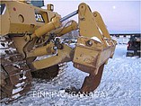 2008 CATERPILLAR D8T Photo #5