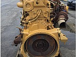 2006 CATERPILLAR C15 Photo #4