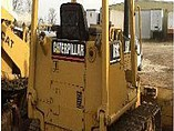 1995 CATERPILLAR D3C III Photo #2