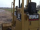 1995 CATERPILLAR D3C III Photo #3