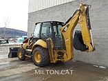 2012 CATERPILLAR 420F IT Photo #3