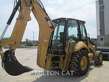 2011 CATERPILLAR 430E IT Photo #2