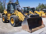 2009 CATERPILLAR 930H Photo #1