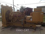 2000 CATERPILLAR 3412 Photo #2