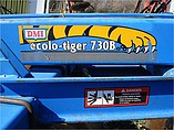 2004 DMI ECOLO-TIGER 730B Photo #11