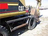 2007 CATERPILLAR M315 Photo #11