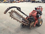 2010 DITCH WITCH RT24 Photo #3