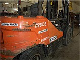 2010 DOOSAN D35S-5 Photo #3