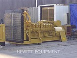 1986 CATERPILLAR 1400 KW Photo #1
