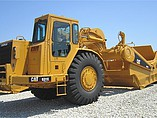 1999 CATERPILLAR 631E II Photo #2