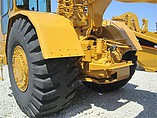 1999 CATERPILLAR 631E II Photo #3