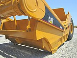 1999 CATERPILLAR 631E II Photo #8