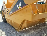 1999 CATERPILLAR 631E II Photo #9