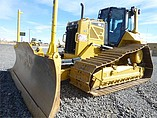 2012 CATERPILLAR D6N LGP Photo #2