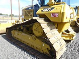 2012 CATERPILLAR D6N LGP Photo #4