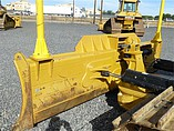 2012 CATERPILLAR D6N LGP Photo #6