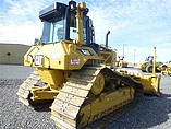 2012 CATERPILLAR D6N LGP Photo #7