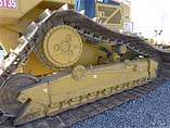 2012 CATERPILLAR D6N LGP Photo #9