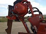 2003 DITCH WITCH RT90H Photo #2
